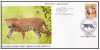 ANANTHAPURI STAMP BULLETIN APRIL 2019