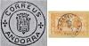 CORREUS-ANDORRA