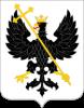 CHERNIHIV