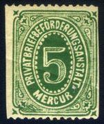 Mercur_4_s