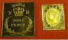 Natal Postmark