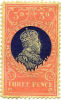 NEW SOUTH WALES FISCAL PHILATELY