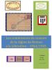 Les commissions de censure de la région de Rennes à la Libération 1944 - 1945