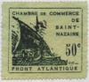 LA POCHE DE SAINT-NAZAIRE