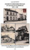 """""""Eléments d'histoire postale en Alsace et en Moselle 1919-1940"""""""