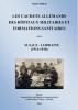 OUVRAGES DE LA SPAL DISPONIBLES (LISTE REACTUALISEE)