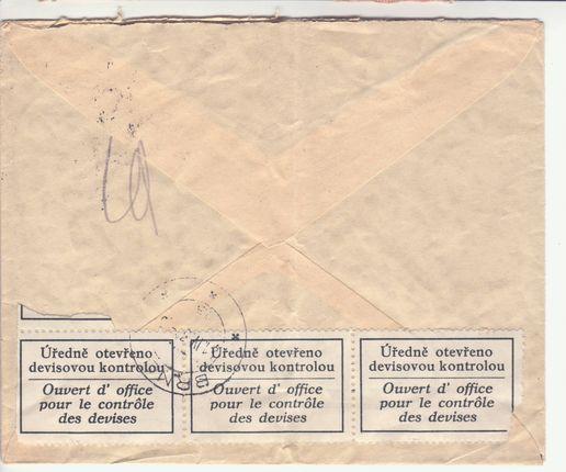 190012