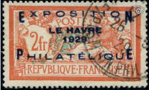 expo 1929