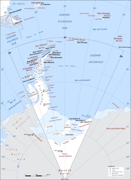 437px antartida argentina