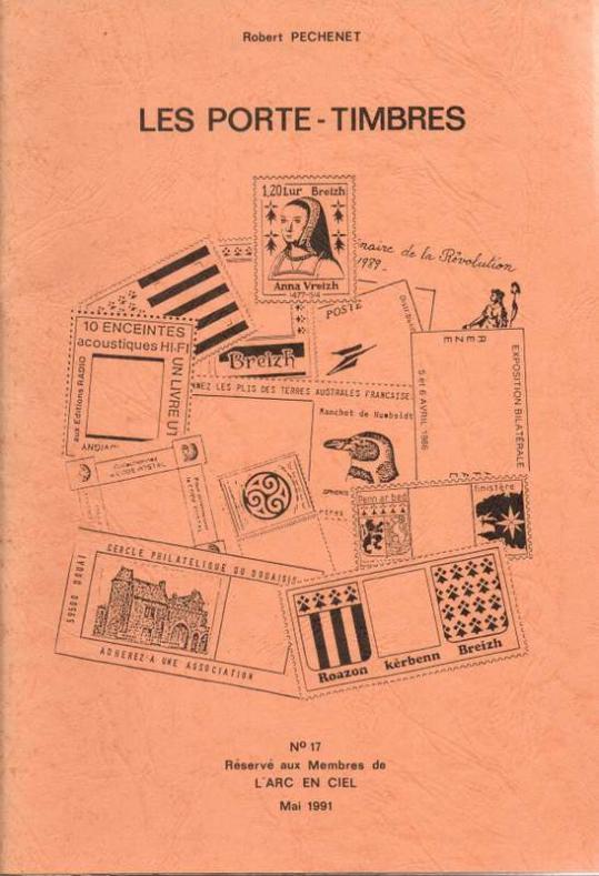 Aec 17 porte timbres pc3a9chenet 1 1