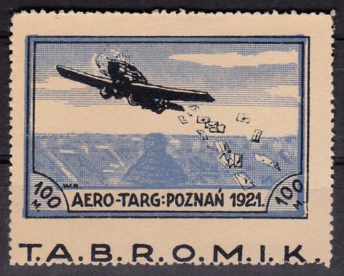 Aero targ