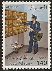 Algerie 8