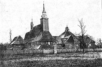 Annakirche rosenberg 2