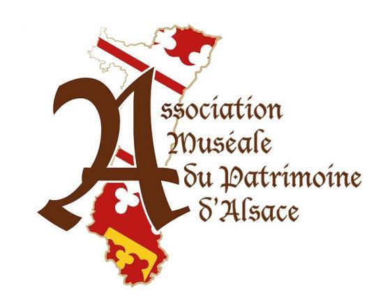 Association museale