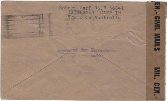 Australie2