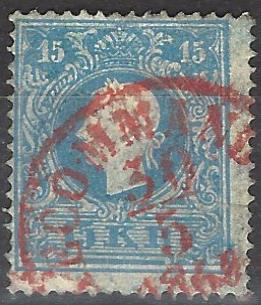 Autriche 9