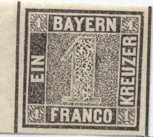 Bavacer1