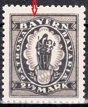 Bayern 2 001