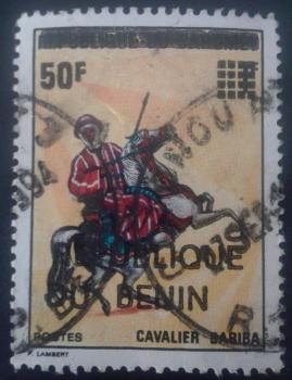 Benin2