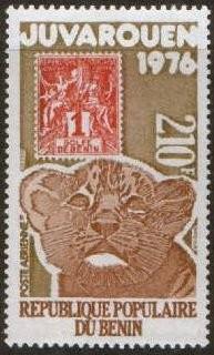 Benin5