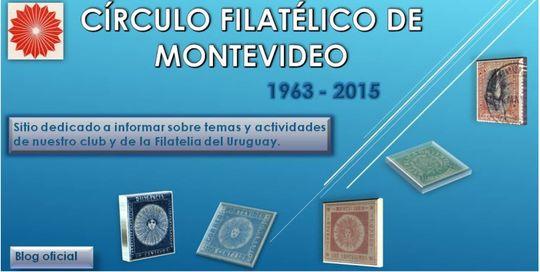 Blog uruguay