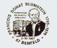 Blumstein