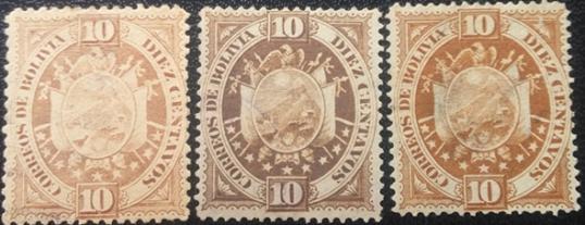 Bolivia10abc