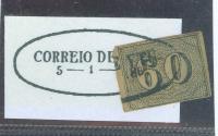 Brasil brazil cancel correio de ytu