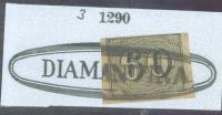 Brasil brazil cancel diamantina p a 1290