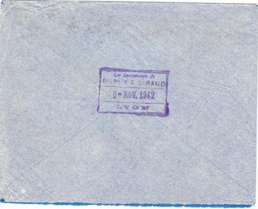 Ccf26042016 2