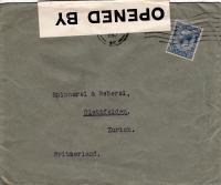 Censure3