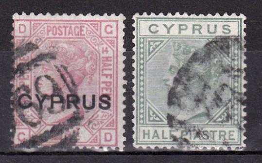 Chypre 1