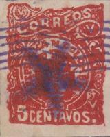 Colombie c