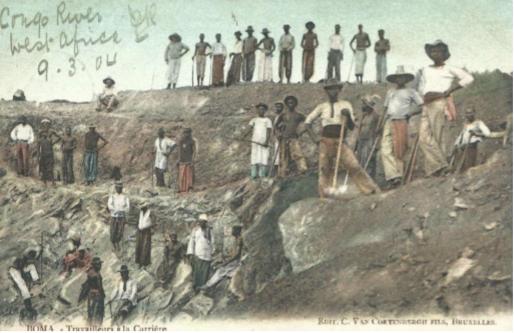 Congolatres 2