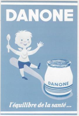 Danone1