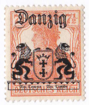 Danzig 2