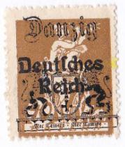 Danzig 3