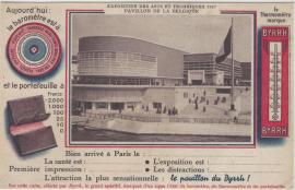 Exposition 1
