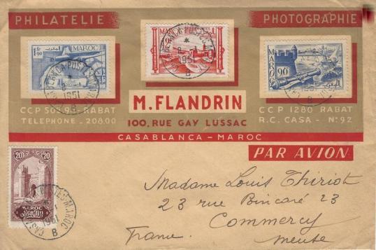 Flandrin