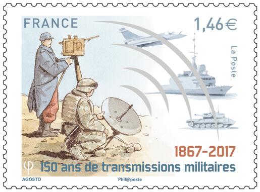 France 2017 10 02