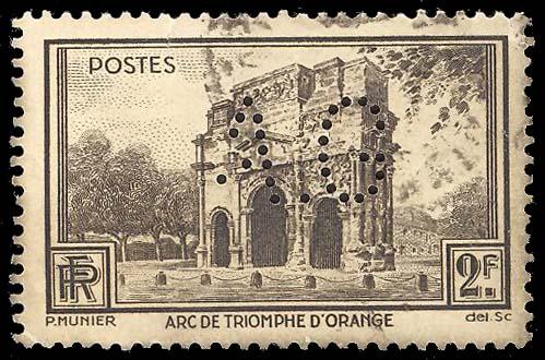 Frankreich 410 001