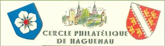 Haguenau 1