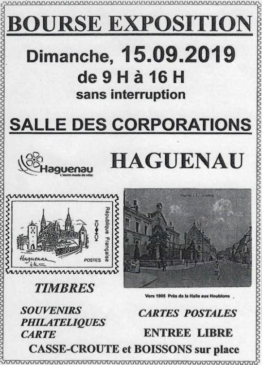 Haguenau 2