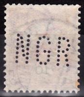 Hongrie2