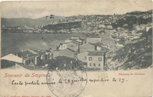 Image 4 2