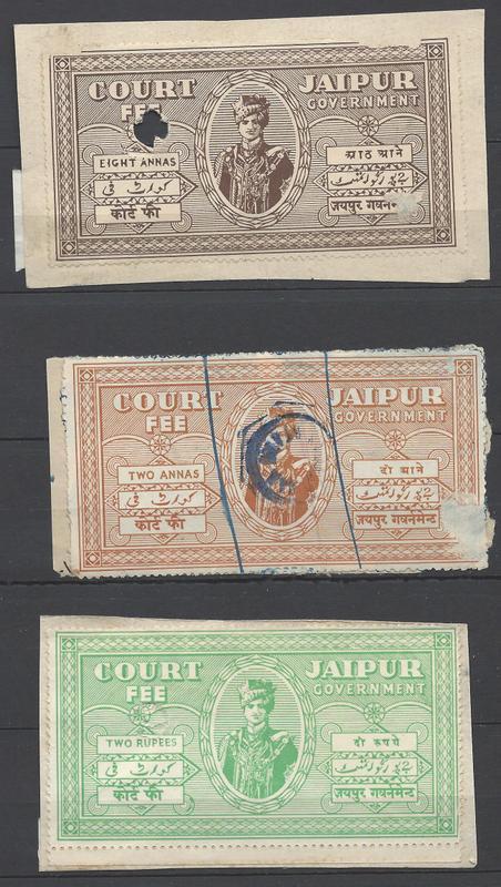 Jaipur 6