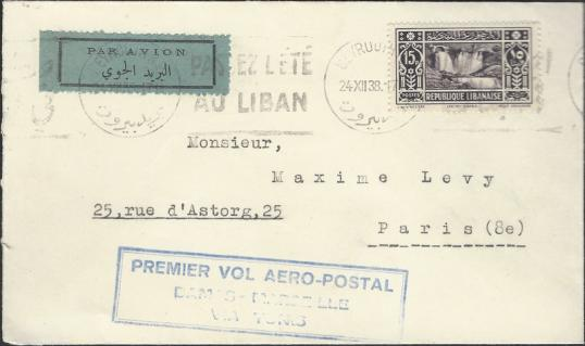 Liban 1