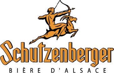 Logo shutzenberger