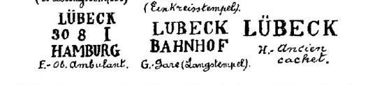 Lubeck 3