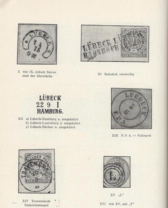 Lubeck 4
